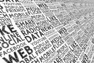 social media, media, board-1989152.jpg